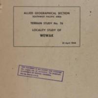 https://repository.erc.monash.edu/files/upload/Map-Collection/AGS/Terrain-Studies/76-000.pdf