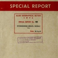 https://repository.monash.edu/files/upload/Map-Collection/AGS/Special-Reports/SR_109-000.pdf