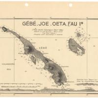 https://repository.erc.monash.edu/files/upload/Map-Collection/AGS/Terrain-Studies/images/79-014.jpg