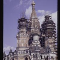 https://repository.erc.monash.edu/files/upload/Asian-Collections/Myra-Roper/russia-012.jpg