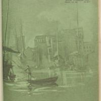 https://repository.monash.edu/files/upload/Asian-Collections/Sin-Po/ac_1939_02_04.pdf