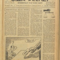https://repository.monash.edu/files/upload/Asian-Collections/Star-Weekly/ac_star-weekly_1956_01_28.pdf