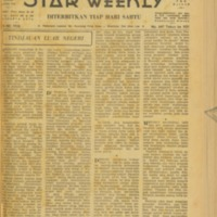 https://repository.monash.edu/files/upload/Asian-Collections/Star-Weekly/ac_star-weekly_1958_05_24.pdf