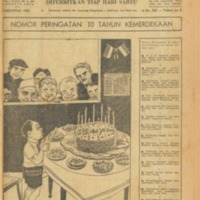 https://repository.monash.edu/files/upload/Asian-Collections/Star-Weekly/ac_star-weekly_1955_08_13.pdf