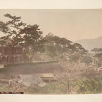 https://repository.erc.monash.edu/files/upload/Rare-Books/Japanese-Albums/jp-01-003.jpg