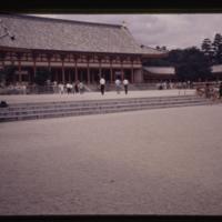 https://repository.erc.monash.edu/files/upload/Asian-Collections/Myra-Roper/japan-009.jpg