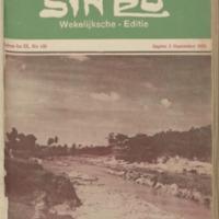 https://repository.monash.edu/files/upload/Asian-Collections/Sin-Po/ac_1931_09_05.pdf