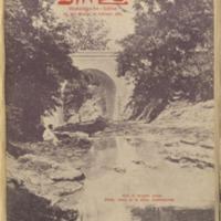 https://repository.monash.edu/files/upload/Asian-Collections/Sin-Po/ac_1931_02_21.pdf