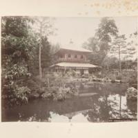 https://repository.erc.monash.edu/files/upload/Rare-Books/Japanese-Albums/jp-02-037.jpg