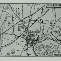 https://repository.monash.edu/files/upload/Map-Collection/AGS/Special-Reports/Images/SR_107-1-020.jpg