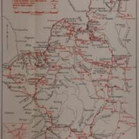 https://repository.erc.monash.edu/files/upload/Map-Collection/AGS/Terrain-Studies/images/98-1-019.jpg