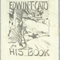 https://repository.erc.monash.edu/files/upload/Rare-Books/Swift-Bookplates/nswift-bookplate-040.jpg