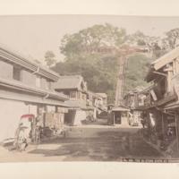 https://repository.erc.monash.edu/files/upload/Rare-Books/Japanese-Albums/jp-01-018.jpg