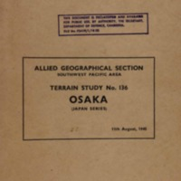 https://repository.erc.monash.edu/files/upload/Map-Collection/AGS/Terrain-Studies/136-000.pdf
