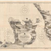 https://repository.erc.monash.edu/files/upload/Map-Collection/AGS/Terrain-Studies/images/74-1-014.jpg