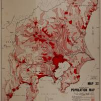 https://repository.erc.monash.edu/files/upload/Map-Collection/AGS/Terrain-Studies/images/132-036.jpg