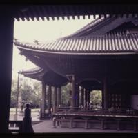 https://repository.erc.monash.edu/files/upload/Asian-Collections/Myra-Roper/japan-072.jpg