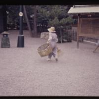 https://repository.erc.monash.edu/files/upload/Asian-Collections/Myra-Roper/japan-018.jpg