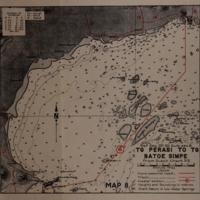 https://repository.erc.monash.edu/files/upload/Map-Collection/AGS/Terrain-Studies/images/107-010.jpg