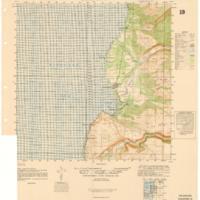 https://repository.erc.monash.edu/files/upload/Map-Collection/AGS/Terrain-Studies/images/98-2-021.jpg