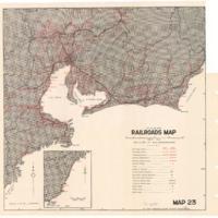 https://repository.erc.monash.edu/files/upload/Map-Collection/AGS/Terrain-Studies/images/134-026.jpg