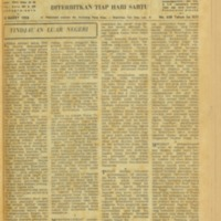 https://repository.monash.edu/files/upload/Asian-Collections/Star-Weekly/ac_star-weekly_1958_03_22.pdf