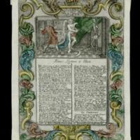 https://repository.erc.monash.edu/files/upload/Rare-Books/Ephemera/ephemera-217.jpg