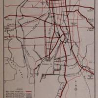 https://repository.erc.monash.edu/files/upload/Map-Collection/AGS/Terrain-Studies/images/134-028.jpg