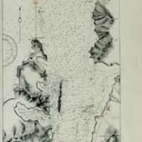 https://repository.monash.edu/files/upload/Map-Collection/AGS/Special-Reports/Images/SR_67-007.jpg