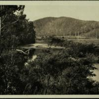 https://repository.erc.monash.edu/files/upload/Rare-Books/WWI-Postcards/Album/rb-wwi-postcards-157.jpg