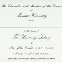 https://repository.erc.monash.edu/files/upload/Rare-Books/Ephemera/ephemera-030.jpg