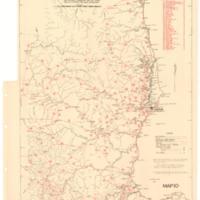 https://repository.erc.monash.edu/files/upload/Map-Collection/AGS/Terrain-Studies/images/69-032.jpg