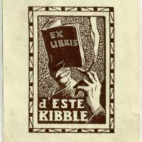 https://repository.erc.monash.edu/files/upload/Rare-Books/Swift-Bookplates/nswift-bookplate-015.jpg