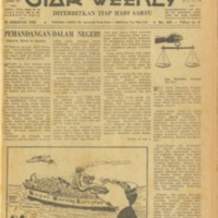 https://repository.monash.edu/files/upload/Asian-Collections/Star-Weekly/ac_star-weekly_1955_08_20.pdf