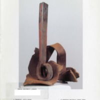 https://repository.monash.edu/files/upload/Caulfield-Collection/art-catalogues/ada-exhib_catalogues-660.pdf