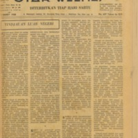 https://repository.monash.edu/files/upload/Asian-Collections/Star-Weekly/ac_star-weekly_1958_03_15.pdf