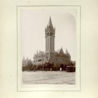 https://repository.monash.edu/files/upload/Rare-Books/photographs/Walker_photo-album/Walker-008.TIF