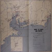 https://repository.erc.monash.edu/files/upload/Map-Collection/AGS/Terrain-Studies/images/134-001.jpg