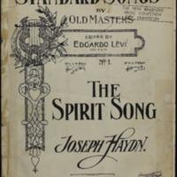 https://repository.monash.edu/files/upload/Music-Collection/Vera-Bradford/vb_0149.pdf