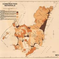 https://repository.erc.monash.edu/files/upload/Map-Collection/AGS/Terrain-Studies/images/130-1-021.jpg