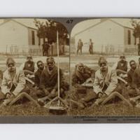 https://repository.erc.monash.edu/files/upload/Rare-Books/Stereographs/Aust-NZ/anz-033.jpg