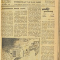 https://repository.monash.edu/files/upload/Asian-Collections/Star-Weekly/ac_star-weekly_1956_09_01.pdf