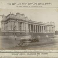 https://repository.monash.edu/files/upload/Rare-Books/photographs/Walker_photo-album/Walker-037.TIF