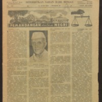 https://repository.monash.edu/files/upload/Asian-Collections/Star-Weekly/ac_star-weekly_1950_06_11.pdf