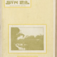 https://repository.monash.edu/files/upload/Asian-Collections/Sin-Po/ac_1925_07_11.pdf