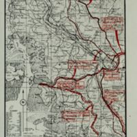 https://repository.monash.edu/files/upload/Map-Collection/AGS/Special-Reports/Images/SR_109-004.jpg