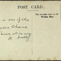 https://repository.erc.monash.edu/files/upload/Rare-Books/WWI-Postcards/Album/rb-wwi-postcards-028b.jpg