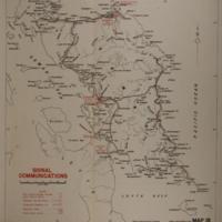 https://repository.erc.monash.edu/files/upload/Map-Collection/AGS/Terrain-Studies/images/88-015.jpg