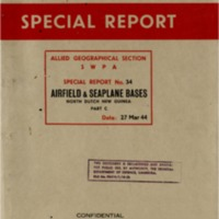 https://repository.erc.monash.edu/files/upload/Map-Collection/AGS/Special-Reports/SR_34-000.pdf