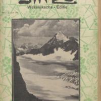 https://repository.monash.edu/files/upload/Asian-Collections/Sin-Po/ac_1930_04_12.pdf